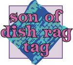 Son of DishRagTag, 2009